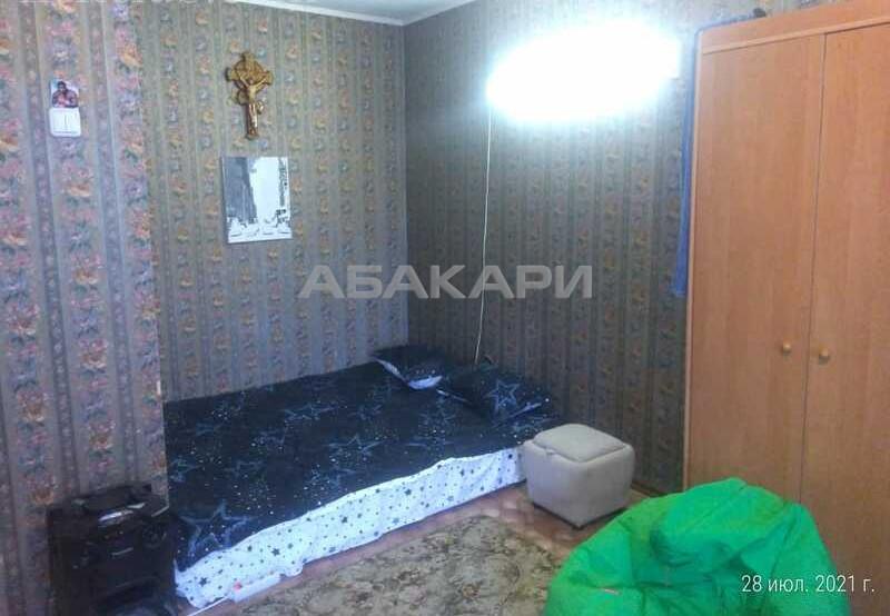 1-комнатная проспект Мира Центр за 23000 руб/мес фото 15