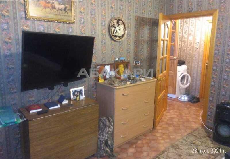 1-комнатная проспект Мира Центр за 23000 руб/мес фото 11