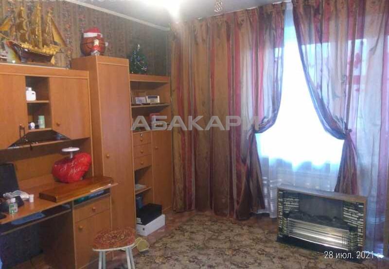 1-комнатная проспект Мира Центр за 23000 руб/мес фото 14