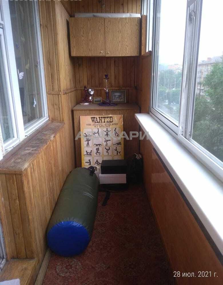 1-комнатная проспект Мира Центр за 23000 руб/мес фото 24