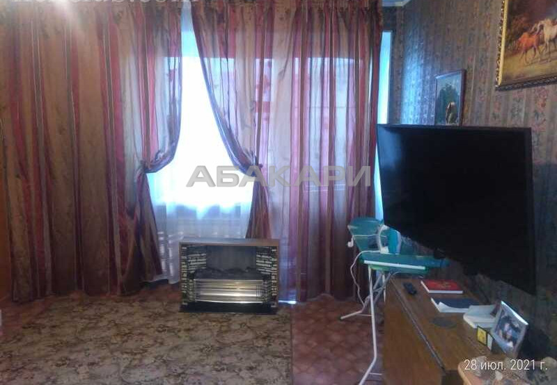 1-комнатная проспект Мира Центр за 23000 руб/мес фото 8