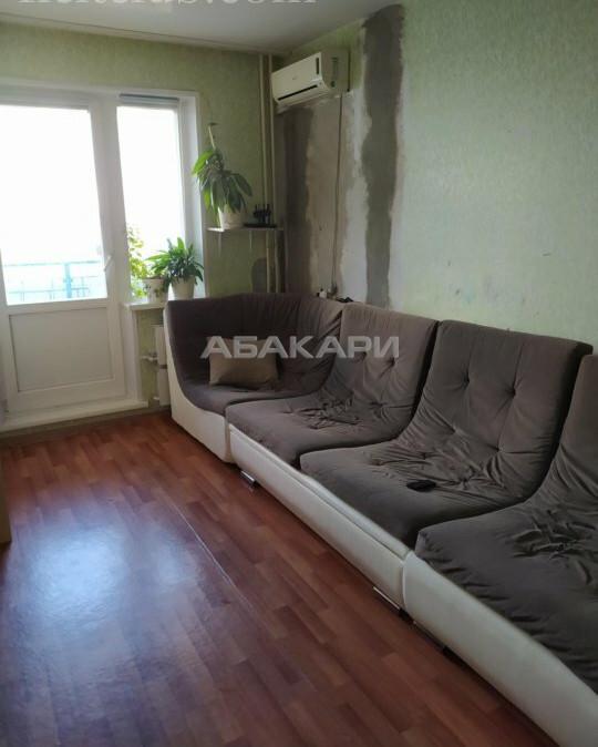 3-комнатная Ярыгинская набережная Пашенный за 20000 руб/мес фото 2
