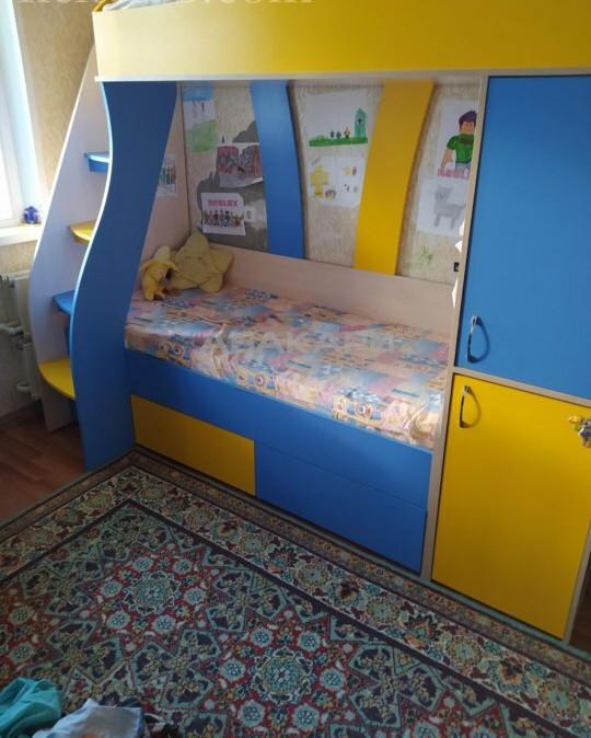3-комнатная Ярыгинская набережная Пашенный за 20000 руб/мес фото 10