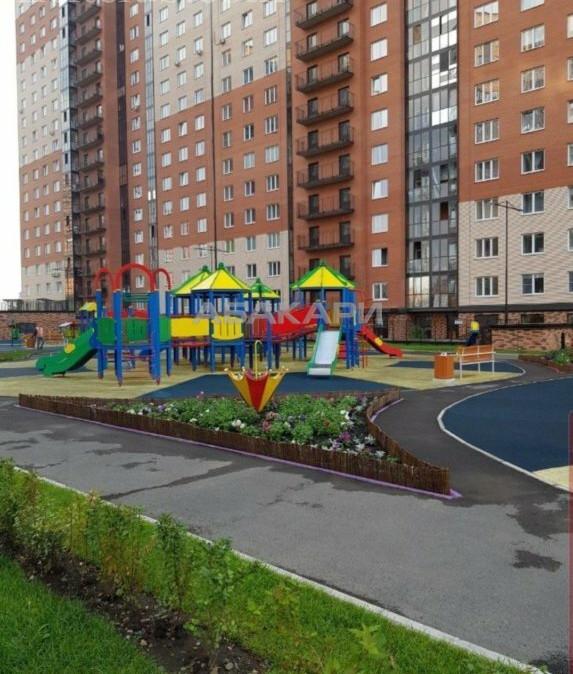 1-комнатная Линейная Покровский мкр-н за 18000 руб/мес фото 6