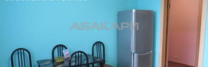 2-комнатная Горького  за 30000 руб/мес фото 1
