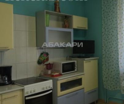 2-комнатная Горького  за 30000 руб/мес фото 9