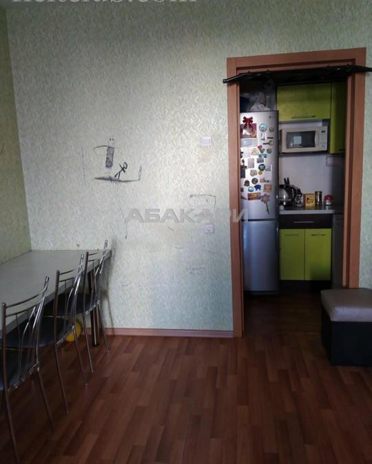 3-комнатная Ярыгинская набережная Пашенный за 20000 руб/мес фото 4