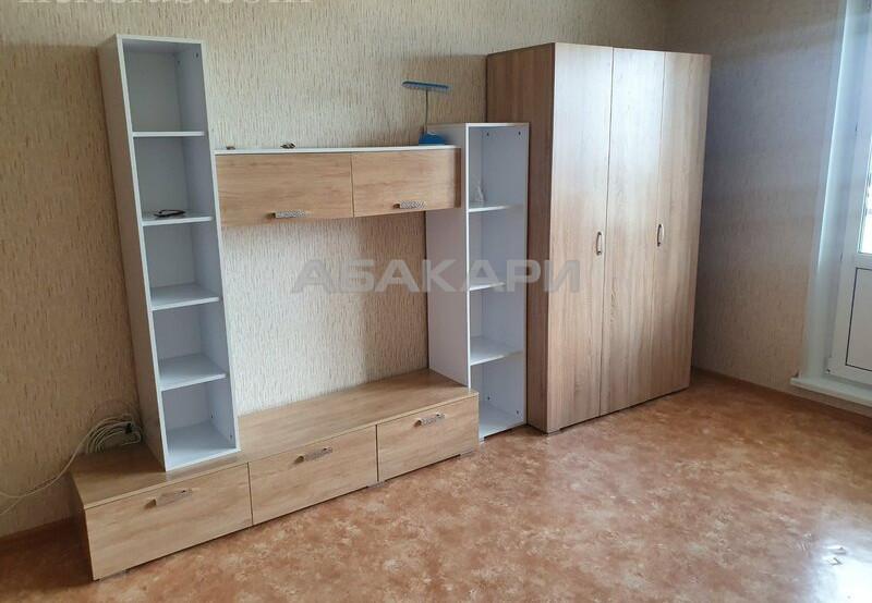 1-комнатная Алексеева Северный мкр-н за 16000 руб/мес фото 5