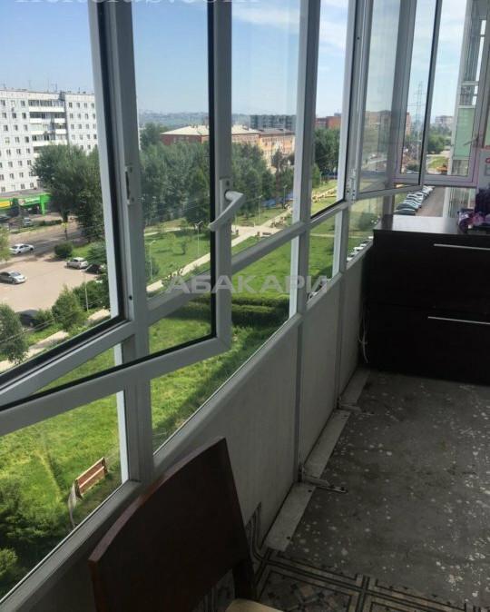 3-комнатная Вербная БСМП ост. за 23000 руб/мес фото 6