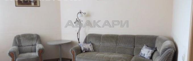 2-комнатная Горького  за 30000 руб/мес фото 5
