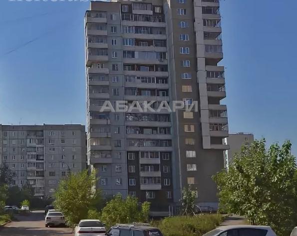 1-комнатная Судостроительная Пашенный за 14000 руб/мес фото 8