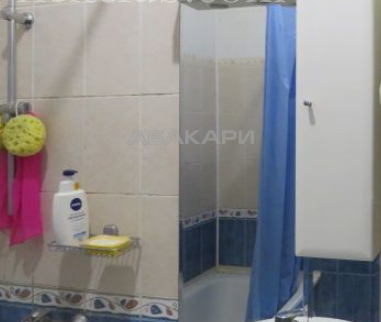 2-комнатная Горького  за 30000 руб/мес фото 8