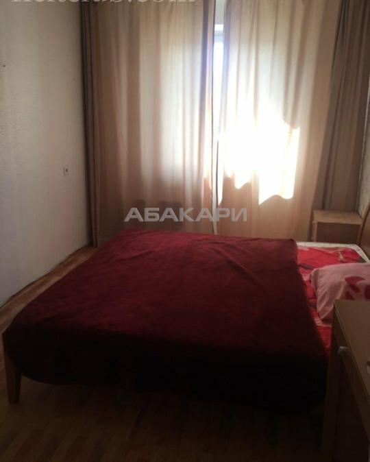 3-комнатная Вербная БСМП ост. за 23000 руб/мес фото 7