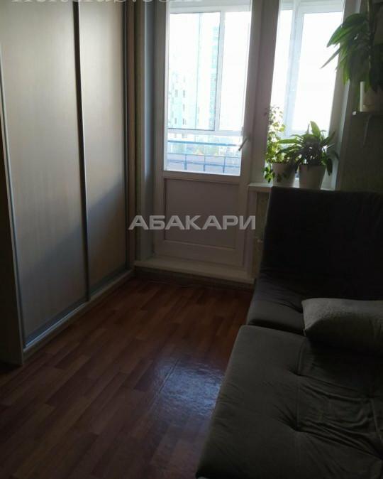 3-комнатная Ярыгинская набережная Пашенный за 20000 руб/мес фото 9
