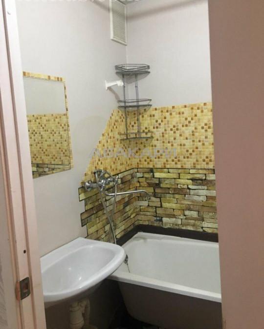 3-комнатная Вербная БСМП ост. за 23000 руб/мес фото 5