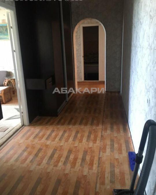 3-комнатная Вербная БСМП ост. за 23000 руб/мес фото 9
