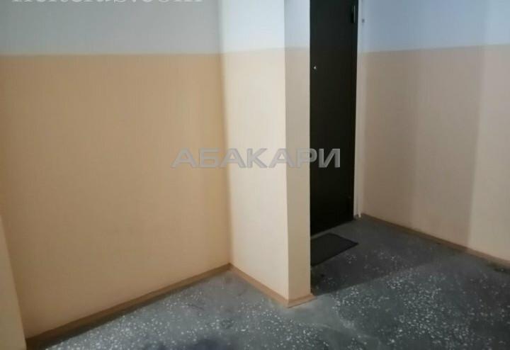 1-комнатная Карамзина Пашенный за 14000 руб/мес фото 2