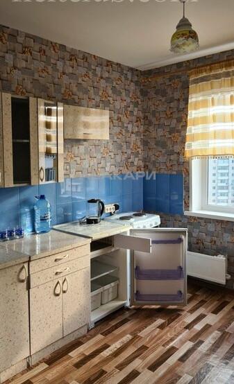 1-комнатная Молокова Взлетка мкр-н за 15500 руб/мес фото 4