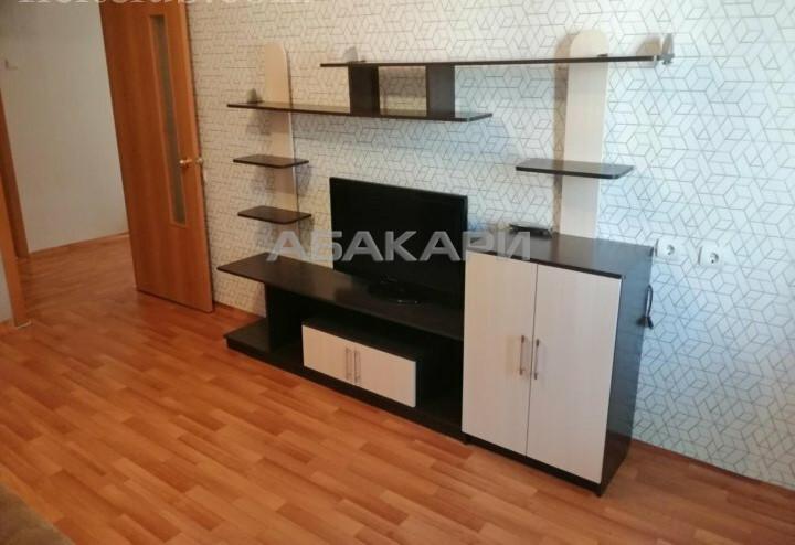 1-комнатная Карамзина Пашенный за 14000 руб/мес фото 9