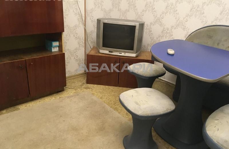 гостинка 40 лет Победы Солнечный мкр-н за 8500 руб/мес фото 7