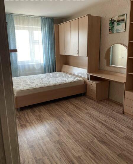 2-комнатная Елены Стасовой Ветлужанка мкр-н за 17000 руб/мес фото 5
