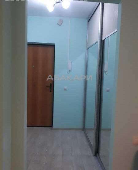 1-комнатная Шахтёров  за 35000 руб/мес фото 1