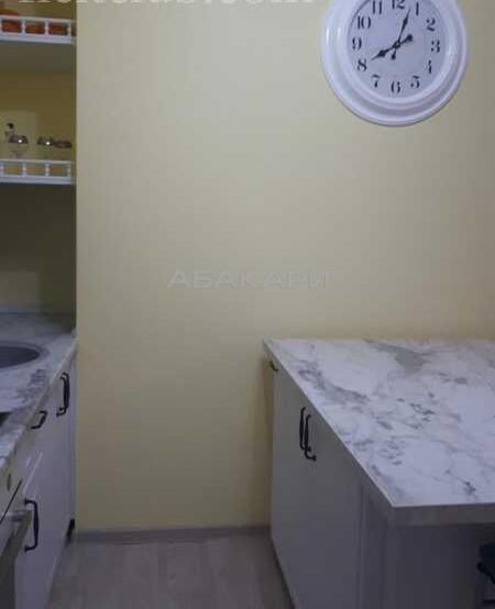 1-комнатная Шахтёров  за 35000 руб/мес фото 10