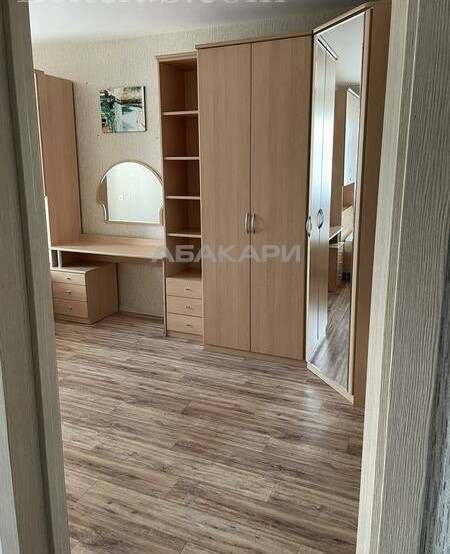 2-комнатная Елены Стасовой Ветлужанка мкр-н за 17000 руб/мес фото 3