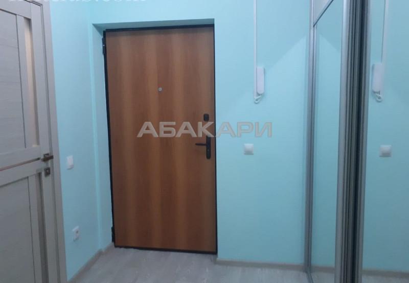 1-комнатная Шахтёров  за 35000 руб/мес фото 3