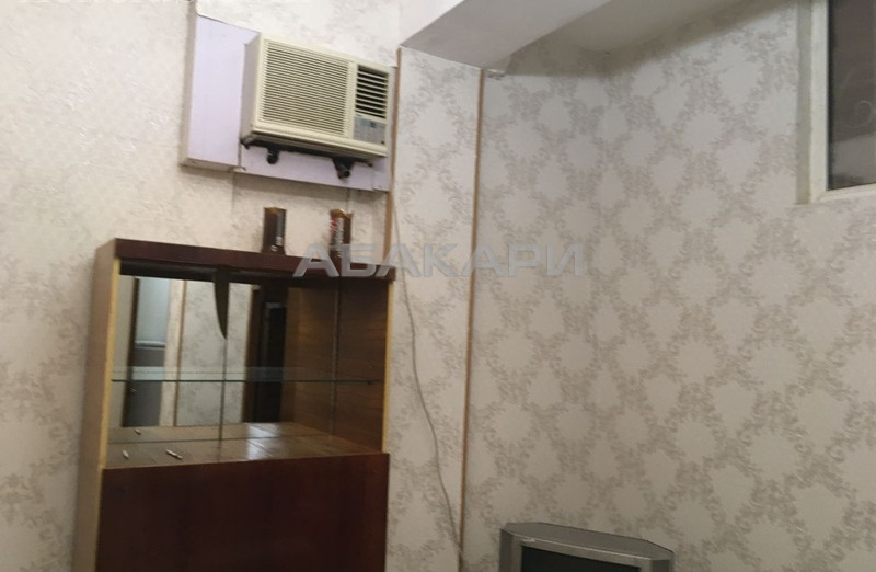 гостинка 40 лет Победы Солнечный мкр-н за 8500 руб/мес фото 2