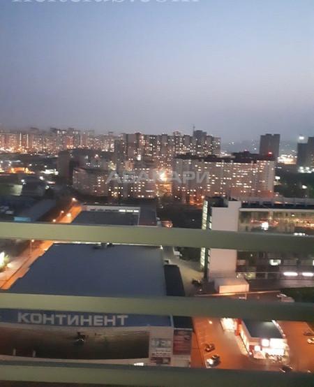1-комнатная Шахтёров  за 35000 руб/мес фото 13
