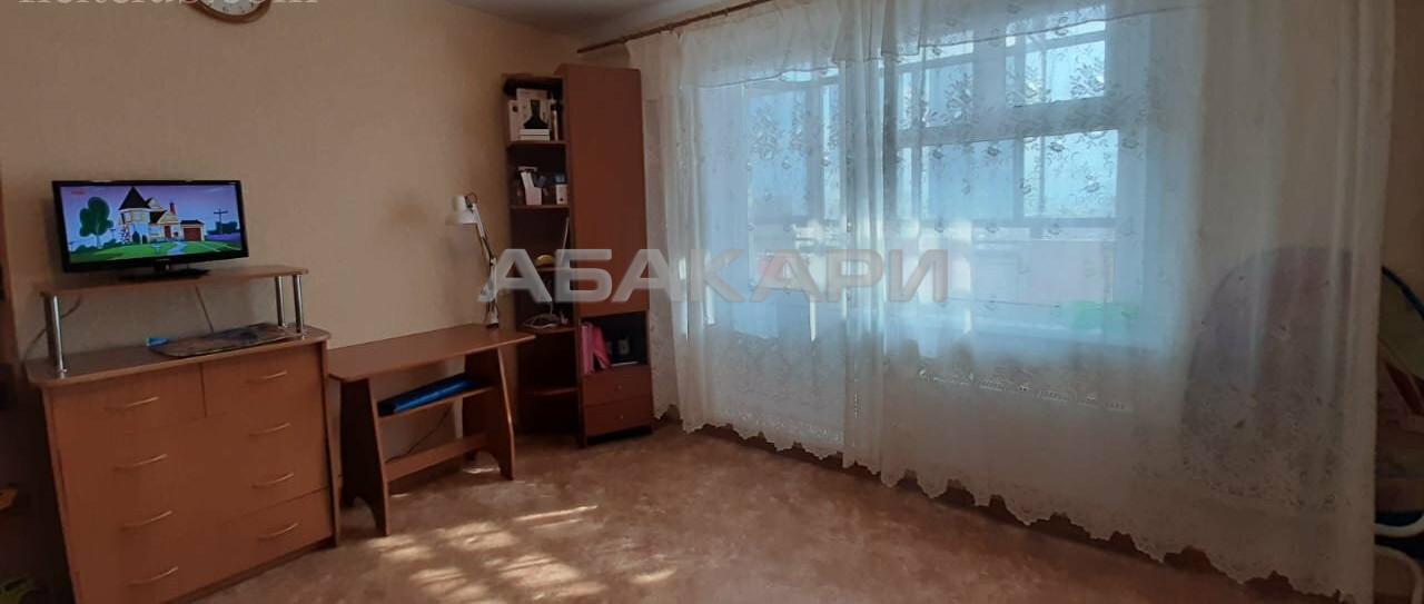 1-комнатная Алексеева Северный мкр-н за 16500 руб/мес фото 1