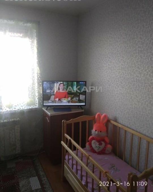 гостинка Молодежный проспект Солнечный мкр-н за 10000 руб/мес фото 5