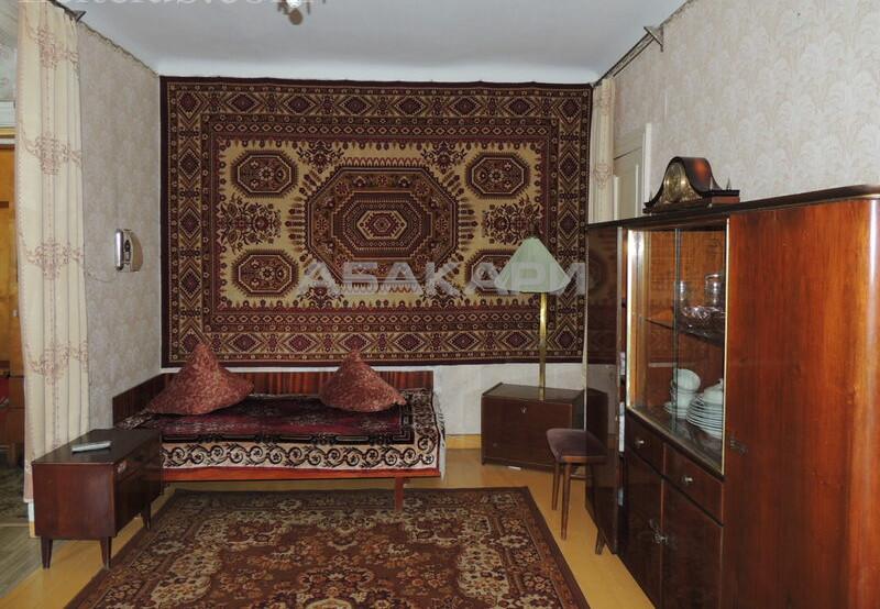 2-комнатная Профсоюзов Центр за 16000 руб/мес фото 3