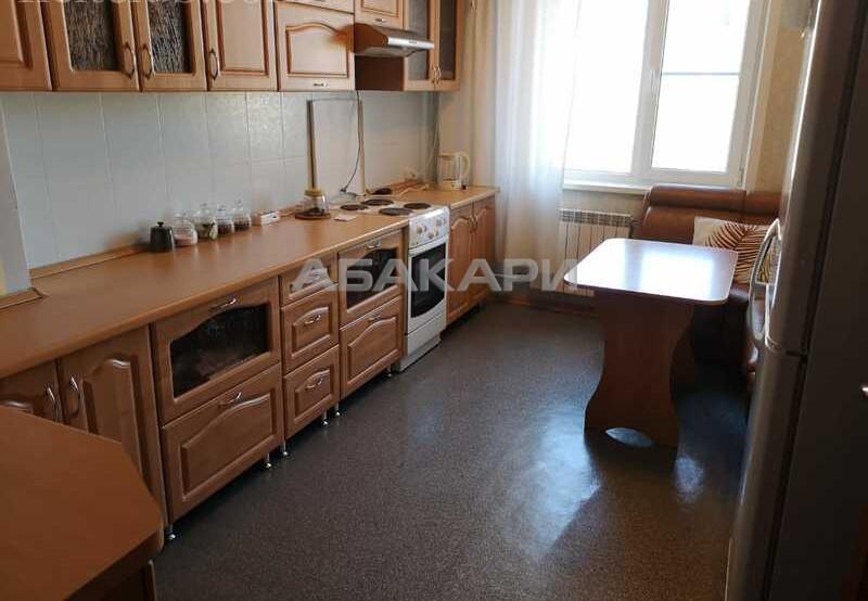 3-комнатная Весны Взлетка мкр-н за 25000 руб/мес фото 2