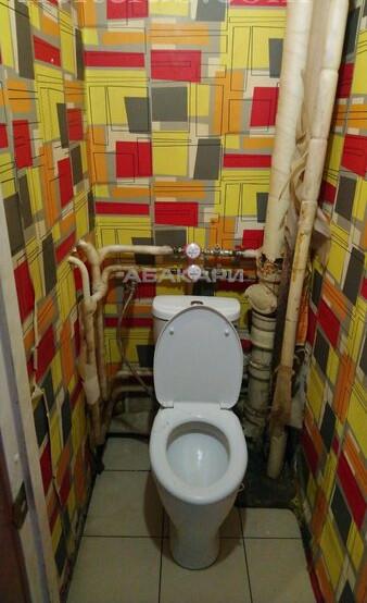 2-комнатная Устиновича Зеленая роща мкр-н за 16500 руб/мес фото 6