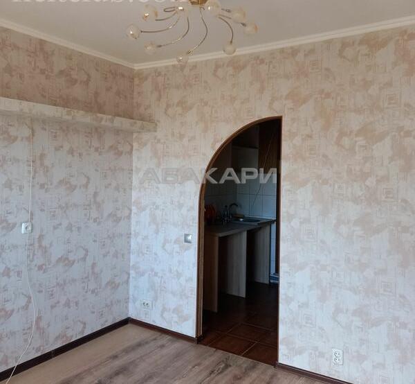 гостинка Волжская Энергетиков мкр-н за 8500 руб/мес фото 4