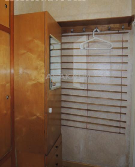 2-комнатная Профсоюзов Центр за 16000 руб/мес фото 9