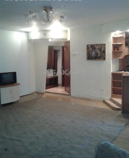 2-комнатная Перенсона Центр за 20000 руб/мес фото 7