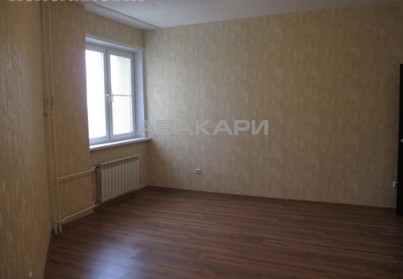 1-комнатная Крайняя Крайняя ул. за 17000 руб/мес фото 1