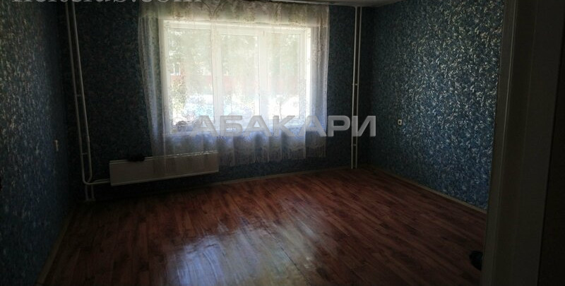 2-комнатная Устиновича Зеленая роща мкр-н за 16500 руб/мес фото 1
