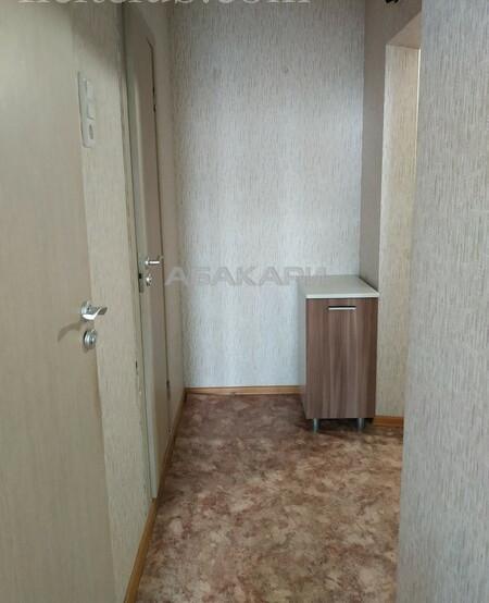 1-комнатная Чернышевского Покровский мкр-н за 17000 руб/мес фото 11