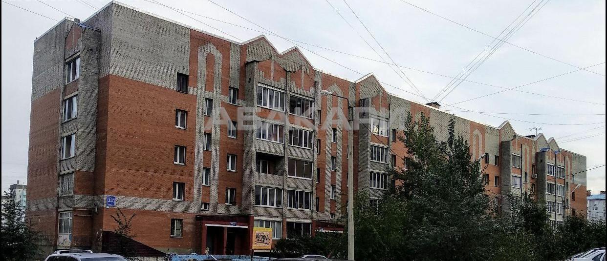 1-комнатная Светлогорская Северный мкр-н за 20000 руб/мес фото 1