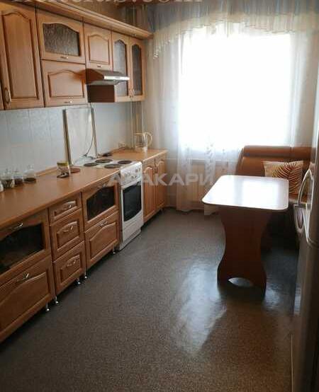 3-комнатная Весны Взлетка мкр-н за 25000 руб/мес фото 3