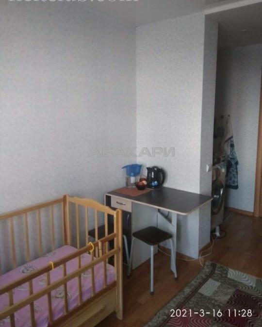 гостинка Молодежный проспект Солнечный мкр-н за 10000 руб/мес фото 3