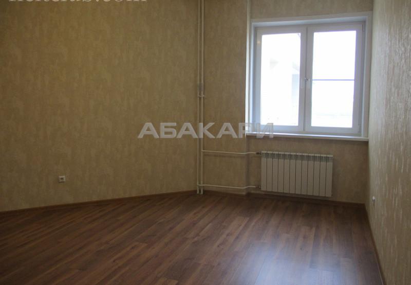 1-комнатная Крайняя Крайняя ул. за 17000 руб/мес фото 4