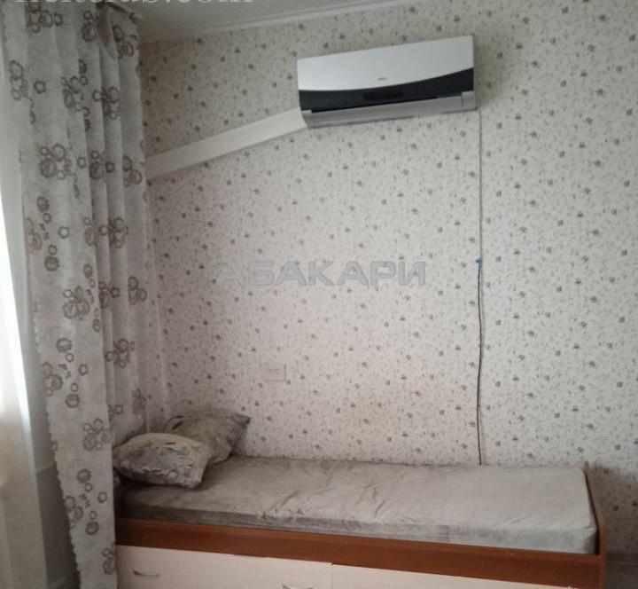 1-комнатная Словцова Ветлужанка мкр-н за 13000 руб/мес фото 7