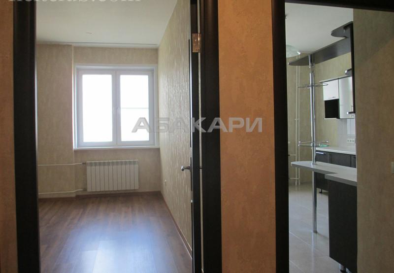 1-комнатная Крайняя Крайняя ул. за 17000 руб/мес фото 6