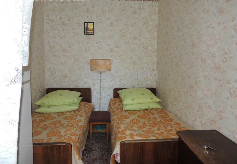 2-комнатная Профсоюзов Центр за 16000 руб/мес фото 4