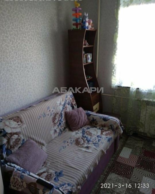 гостинка Молодежный проспект Солнечный мкр-н за 10000 руб/мес фото 2